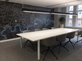 meeting-space-office-reception-1058604